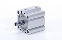 Hafner short stroke cylinder - BD