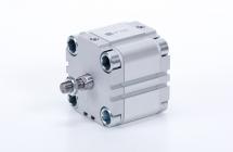 Kompaktni cilindri UNITOP QIF serije