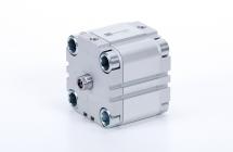 Kompaktni cilindri UNITOP QIN serije
