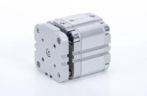 Kompaktni cilindri UNITOP QINT serije