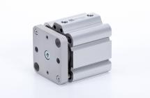 Hafner short stroke cylinder - BFA