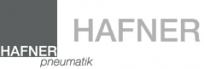 HAFNER<br /> Industrijska pneumatika