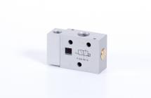 Hafner 3/2 way G-series valve - P-310-G
