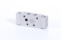 Hafner 5/2 way G-series valve - P-522-G