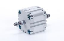 Kompaktni cilindri UNITOP QBF serije