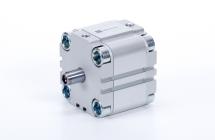 Kompaktni cilindri UNITOP QBN serije