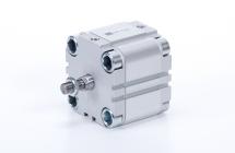 Kompaktni cilindri UNITOP QEF serije