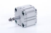 Kompaktni cilindri UNITOP QEFV serije