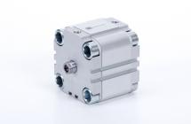 Kompaktni cilindri UNITOP QEN serije