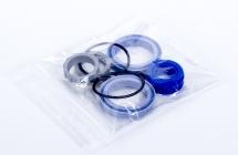 Hafner seal kit - QIR