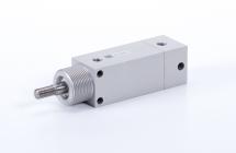 Hafner clamping cylinder - SDJ