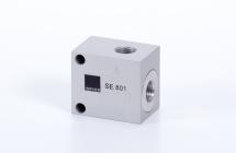 Hafner Quick exhaust valve - SE-1