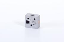 Hafner Logic element in-line valve - VA-1
